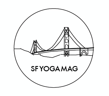SF Yoga Magazine