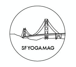 SF Yoga Magazine
