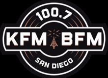 220px-100.7_KFM-BFM_logo.png