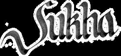 Sukha the Band