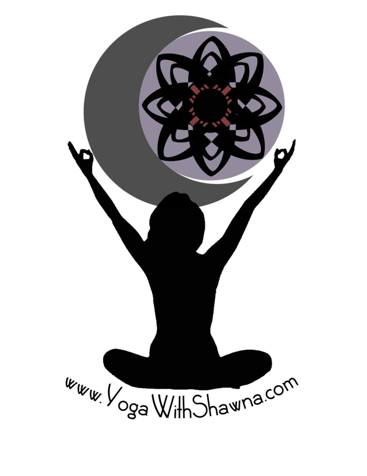 Yoga With Shawna