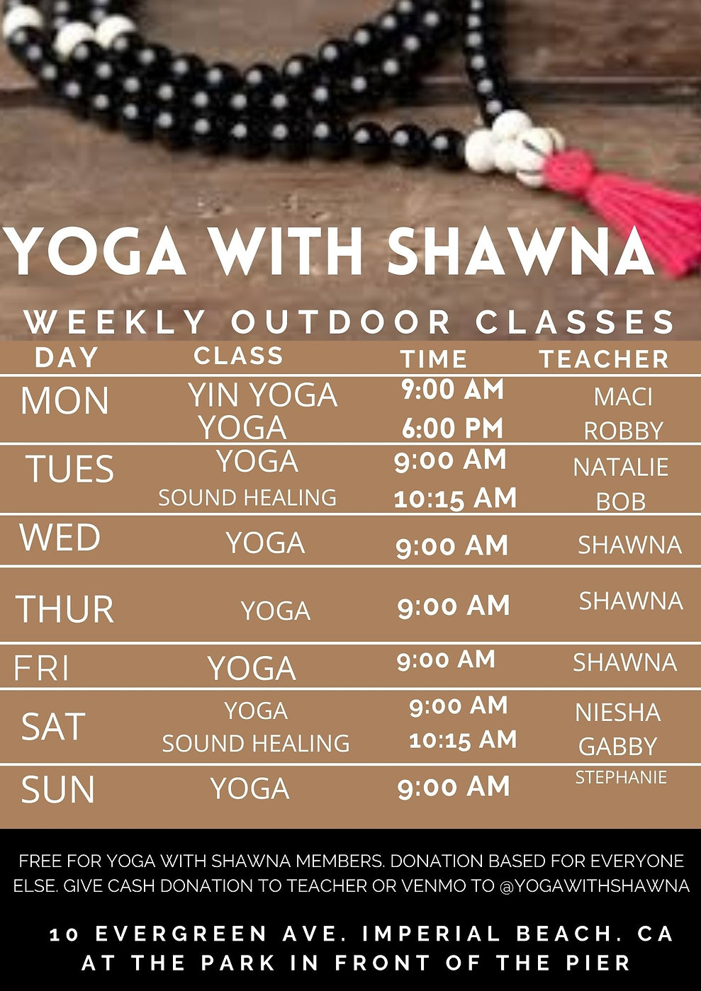 outdoor yoga yws-2.jpg