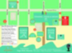 2.22 yogafest_map-01.jpg