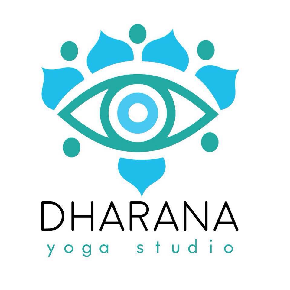Dharana Yoga