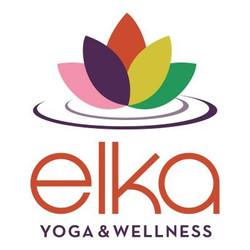 Elka Yoga and Wellness
