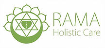 RaMa Holistic Care
