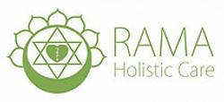 RaMa Holistic Care