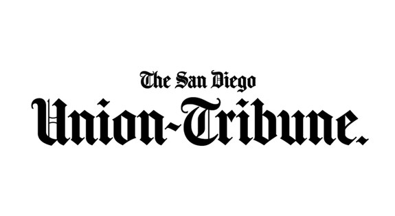 logo-sd-union-tribune.jpg
