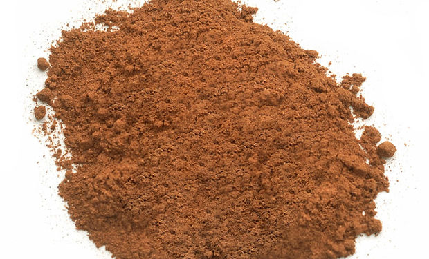 H344-cinnamon-ground-vietnamese-spice-ma