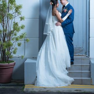1-Chee Mun & Premila_0722.jpg