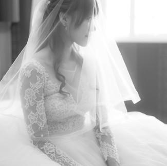 1-WeiChe & MayEe_243.jpg