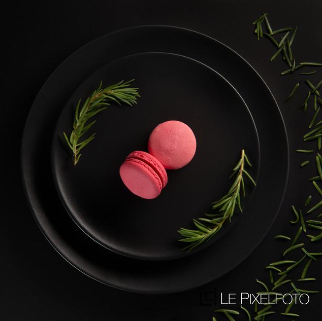 1-20190813_Food photog0103-Edit-Edit.jpg