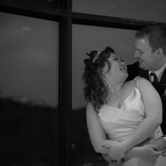 1-109_Wedding of Adam & Bernice.jpg