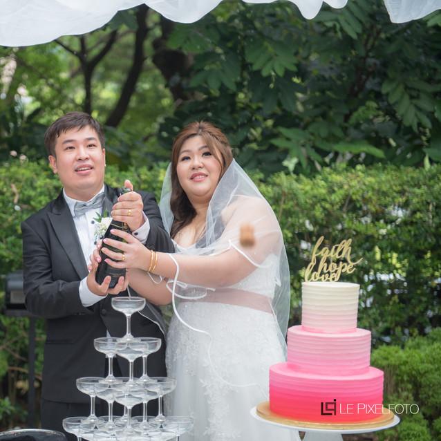 Leon and Michelle's Wedding 037.jpg