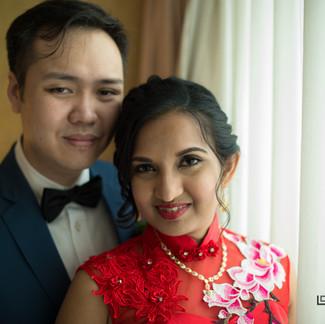 1-Chee Mun & Premila_0313.jpg