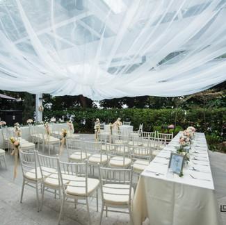 Leon and Michelle's Wedding 010.jpg