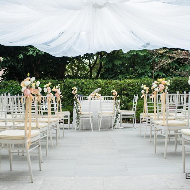 Leon and Michelle's Wedding 007.jpg