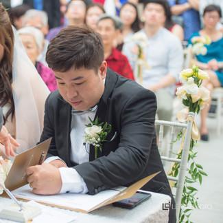 Leon and Michelle's Wedding 028.jpg