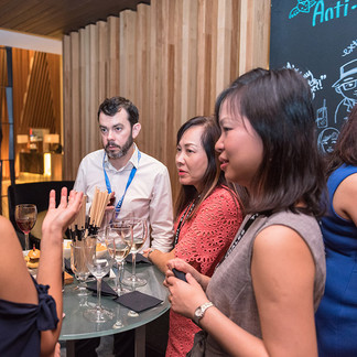 Thales Cocktail_123_low res.jpg