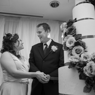 1-179_Wedding of Adam & Bernice copy.jpg