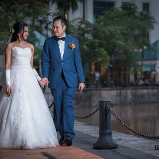 1-Chee Mun & Premila_0730.jpg