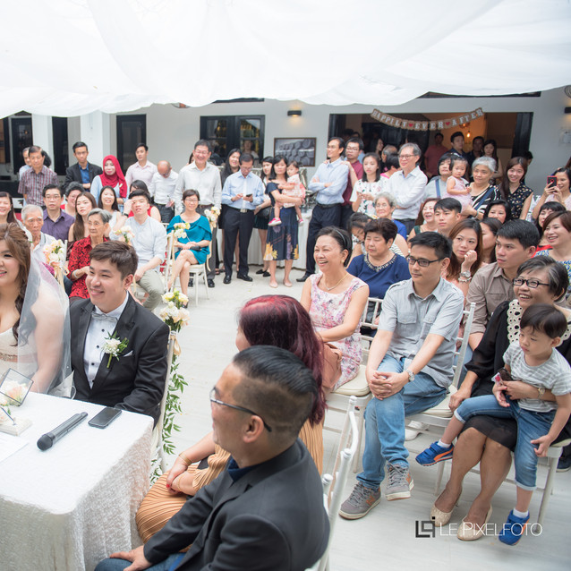 Leon and Michelle's Wedding 024.jpg