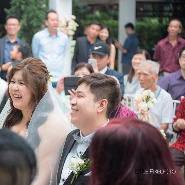 Leon and Michelle's Wedding 026.jpg