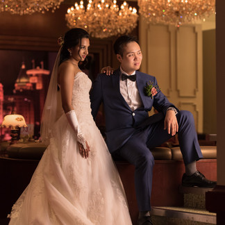1-Chee Mun & Premila_0750.jpg