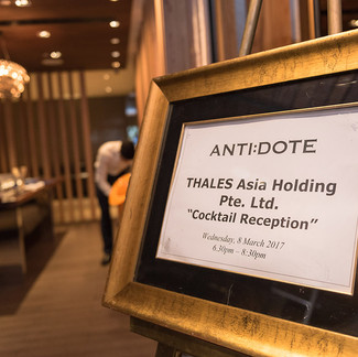 Thales Cocktail_003_low res.jpg