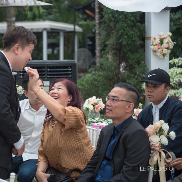 Leon and Michelle's Wedding 020.jpg