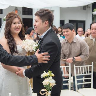 Leon and Michelle's Wedding 023.jpg