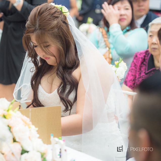 Leon and Michelle's Wedding 029.jpg