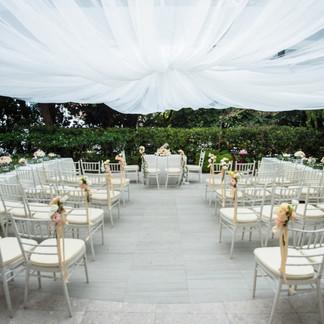 Leon and Michelle's Wedding 009.jpg