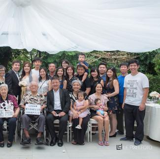 Leon and Michelle's Wedding 034.jpg