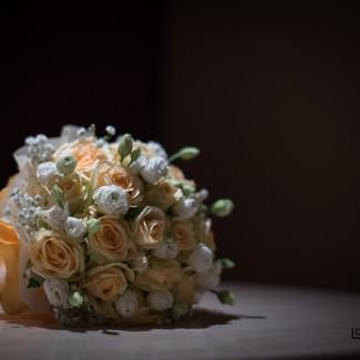 1-055_Wedding of Adam & Bernice.jpg