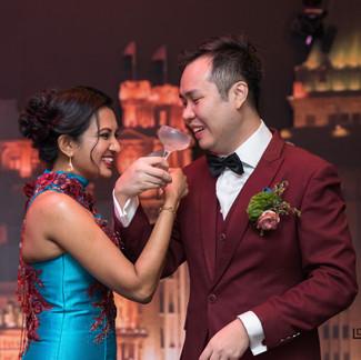 1-Chee Mun & Premila_0912.jpg