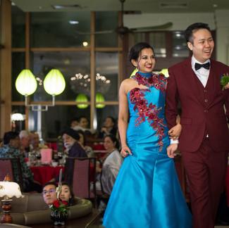 1-Chee Mun & Premila_0857.jpg