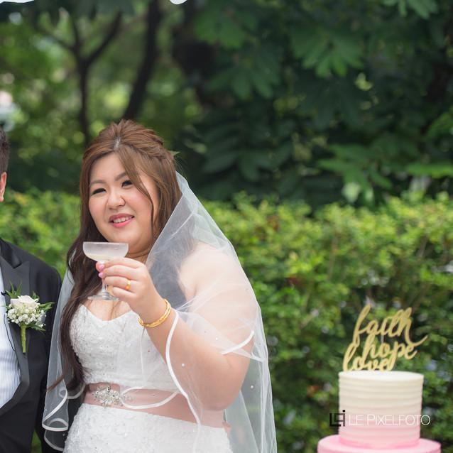 Leon and Michelle's Wedding 039.jpg