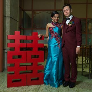 1-Chee Mun & Premila_1023.jpg