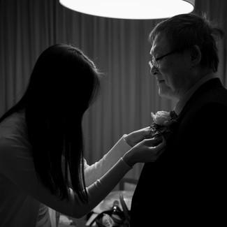 1-013_Wedding of Adam & Bernice.jpg