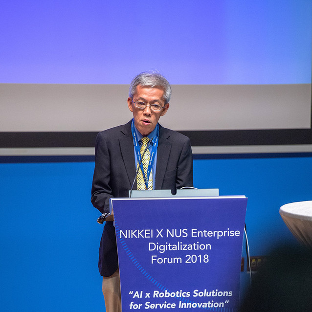 NIKKEI X NUS055_low res.jpg