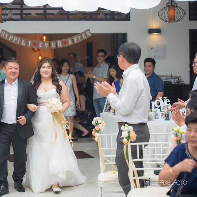 Leon and Michelle's Wedding 021.jpg