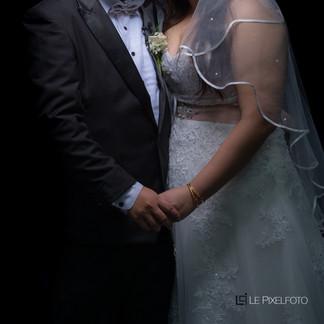Leon and Michelle's Wedding 041.jpg