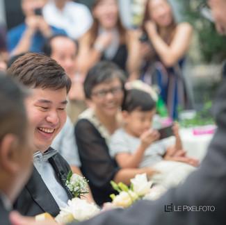 Leon and Michelle's Wedding 033.jpg