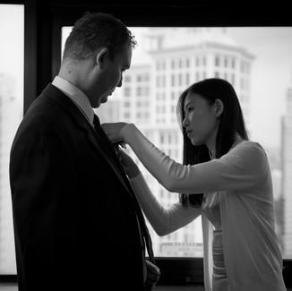 1-015_Wedding of Adam & Bernice.jpg