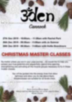 master class 2019 cannock_000001.jpg