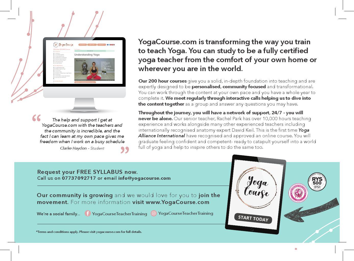 Yogacourse flyer. pdf_000002