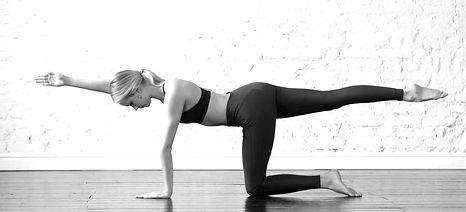 yoga-for-core-strength_edited.jpg