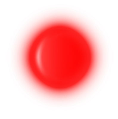 Red Sun, uncrop.png