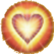 T toT heart.png